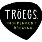 513427413.troegs.logo.distressed