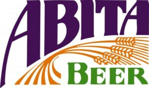 Abita-Brewing-Logo