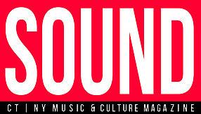 Community Partner - CT Sound Magazine