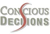 Community Partner - Conscious Decisions
