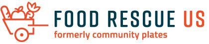 Community Partner - Food Rescue US