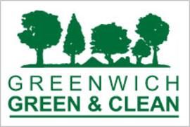 Community Partner - Greenwich Green & Clean