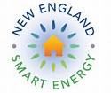Community Partners -SmartEnergy