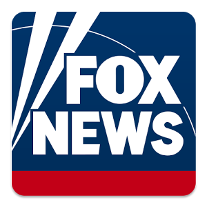 FoxNews-MediaPartner