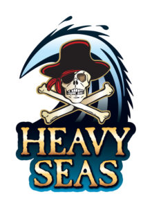 Heavy-Seas-Logo