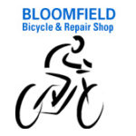 Local SponsorsBloomfield-bike