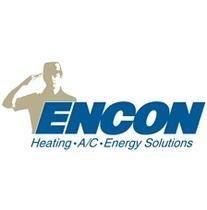 Local Sponsorsencon-solar