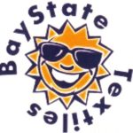Regional-Sponsors-Bay State Textiles