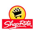 Regional-Sponsors-ShopRite