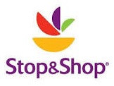 Regional-Sponsors-Stop and Shop