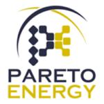 Regional-Sponsors-pareto-energy
