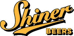 Shiner-Logo-2