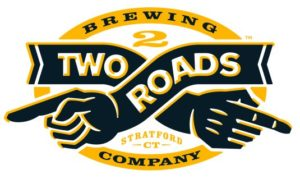 Two-Roads-Brewing-logo-2