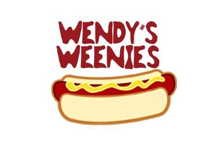 Wendys-Weenies