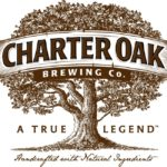 charter-oak-brewery-logo-2