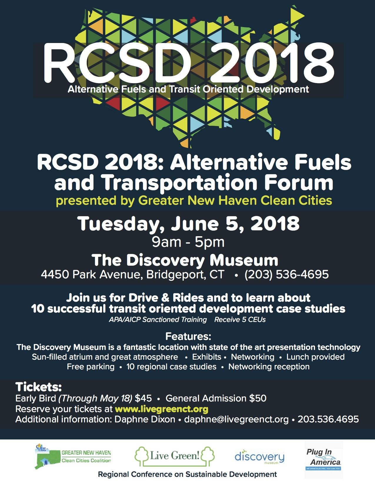 "<a href=""https://www.eventbrite.com/e/rcsd-2018-alternative-fuels-transportation-forum-tickets-45787483596""></a>"