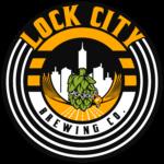lock-city-round-2