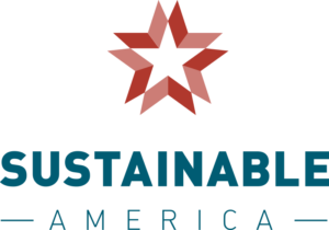 sustainable-america
