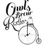 thumbnail_Owls Brew Radler Logo promomash-3