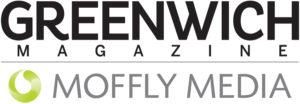 Greenwich Magazine - Moffley Media