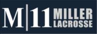 Miller LaCrosse Logo
