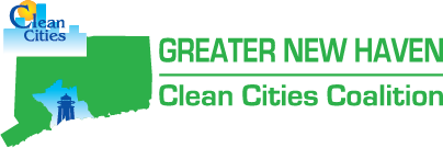 CleanCitiesCoalition