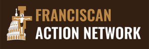 FranciscanActionNetwork