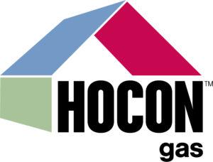 HoconGas