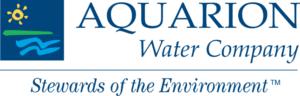 aquarionwater