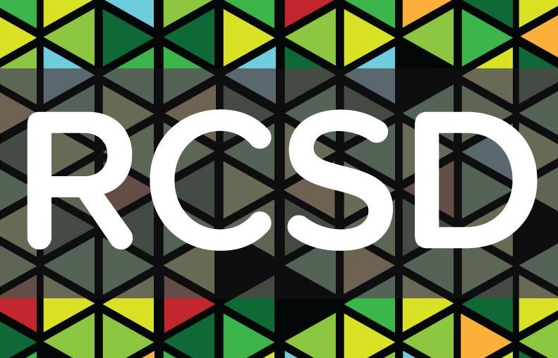 rcsd2
