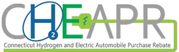 CHEAPR-Logo