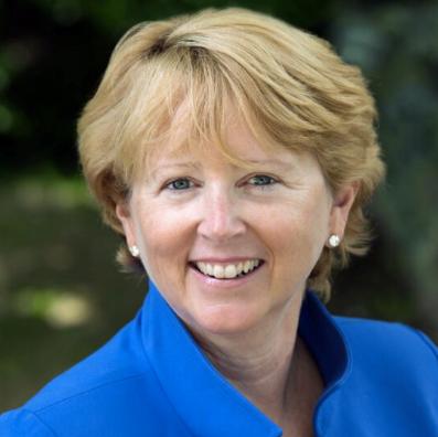 Lynne Vanderslice
