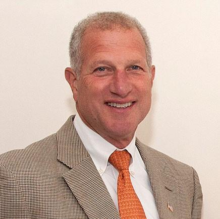 Mark Lauretti