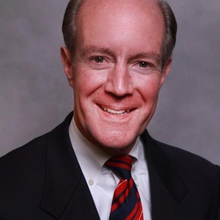 Steve Fontana