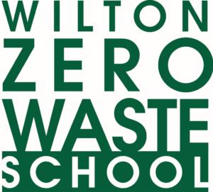 Wilton ZWF