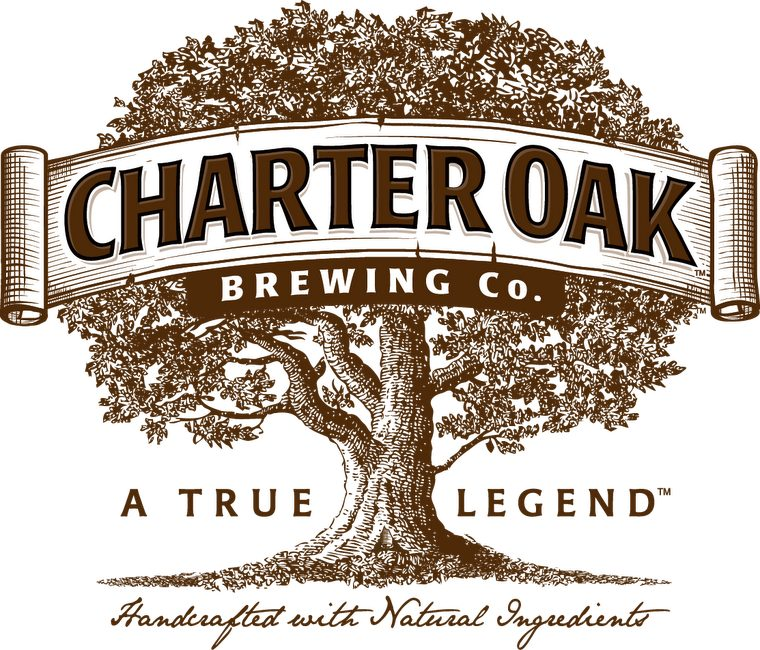 charter-oak-brewery-logo