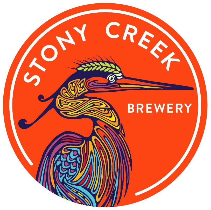 stony-creek-brewery