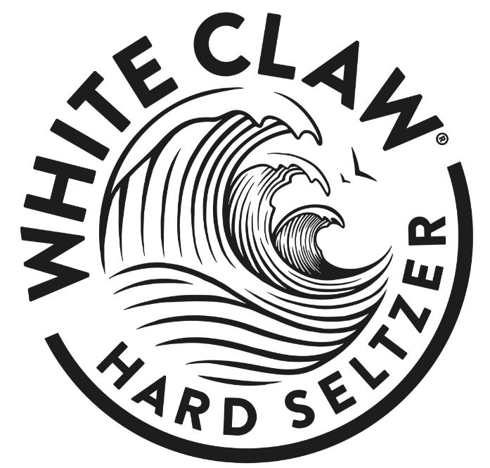 whiteclaw