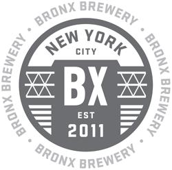 Bronx_Brewery_Logo