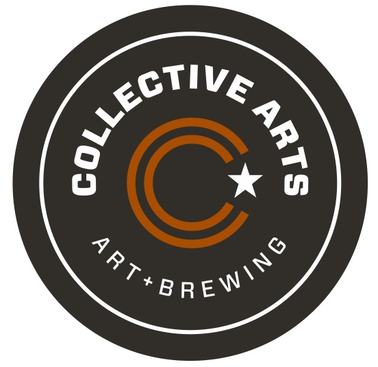 Collective_Arts_Logo