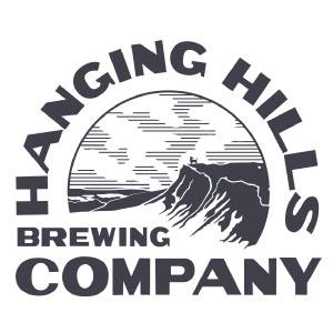 Hanging-Hills