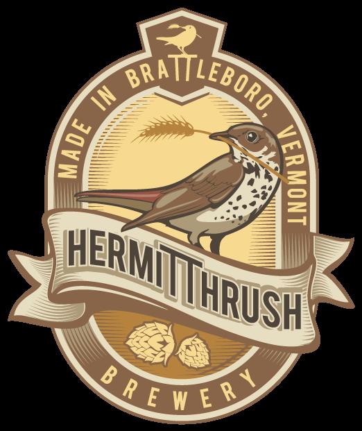 Hermit_Thrush_Logo