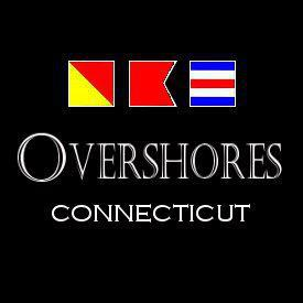 IOvershores-brewing-