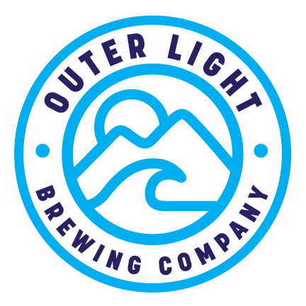 Outer-Light-Logo-Color-1
