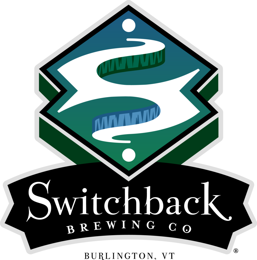 SwitchbackUSE