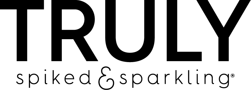 TrulySpikedSparkling_Logo_New