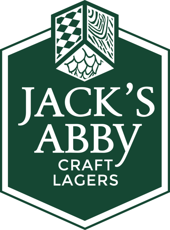 jack-s-abby-barrel-aged-cherry-berliner-braun-4