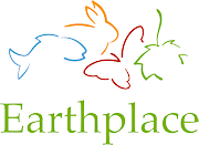 Earthpace-Logo