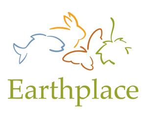 Earthplace 2019