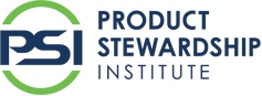 ProductStewardship-Logo